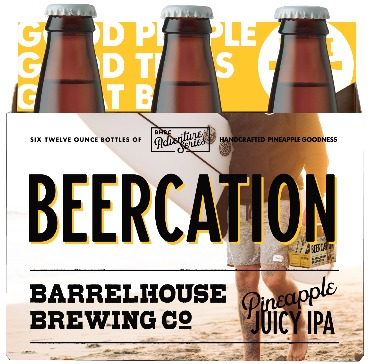 BHBC-ADV-BEERCATION-12oz-Carrier-Long-web.png