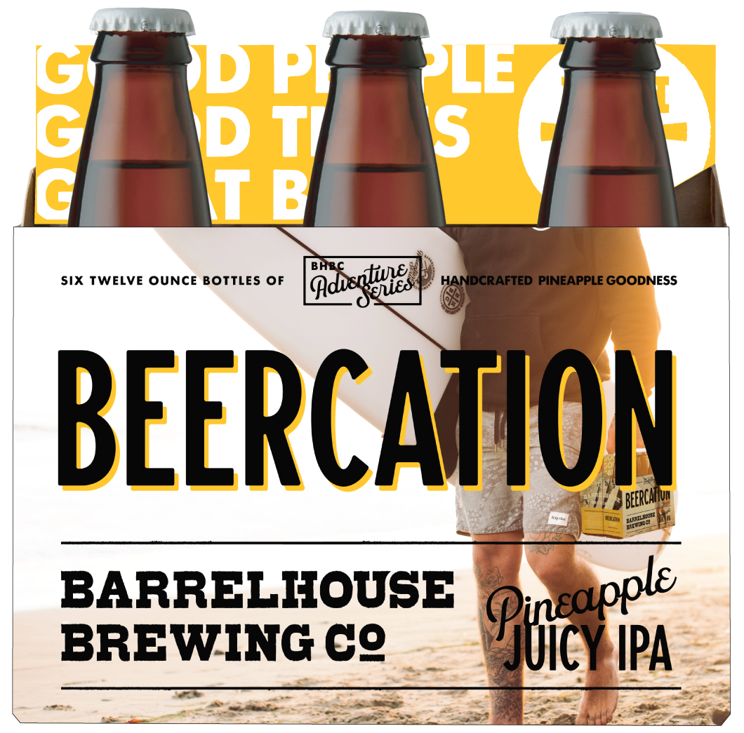 BHBC-ADV-BEERCATION-12oz-Carrier-Long ToPrint.png