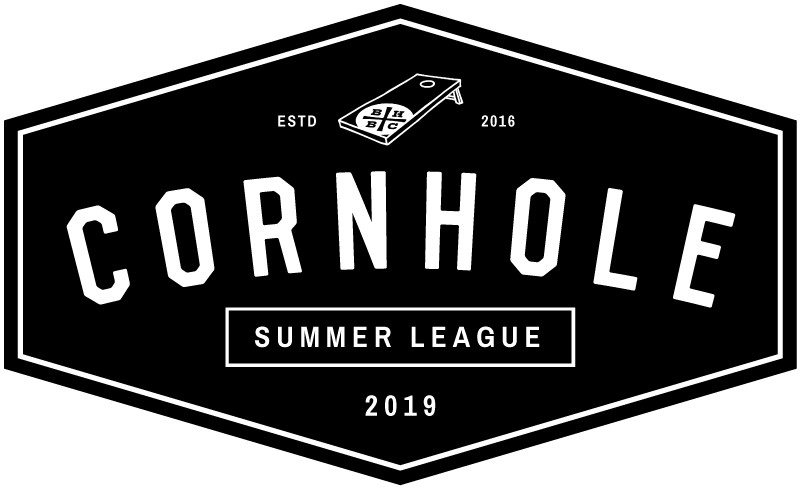 Logo-Cornhole-League_PASO_2019-web.png