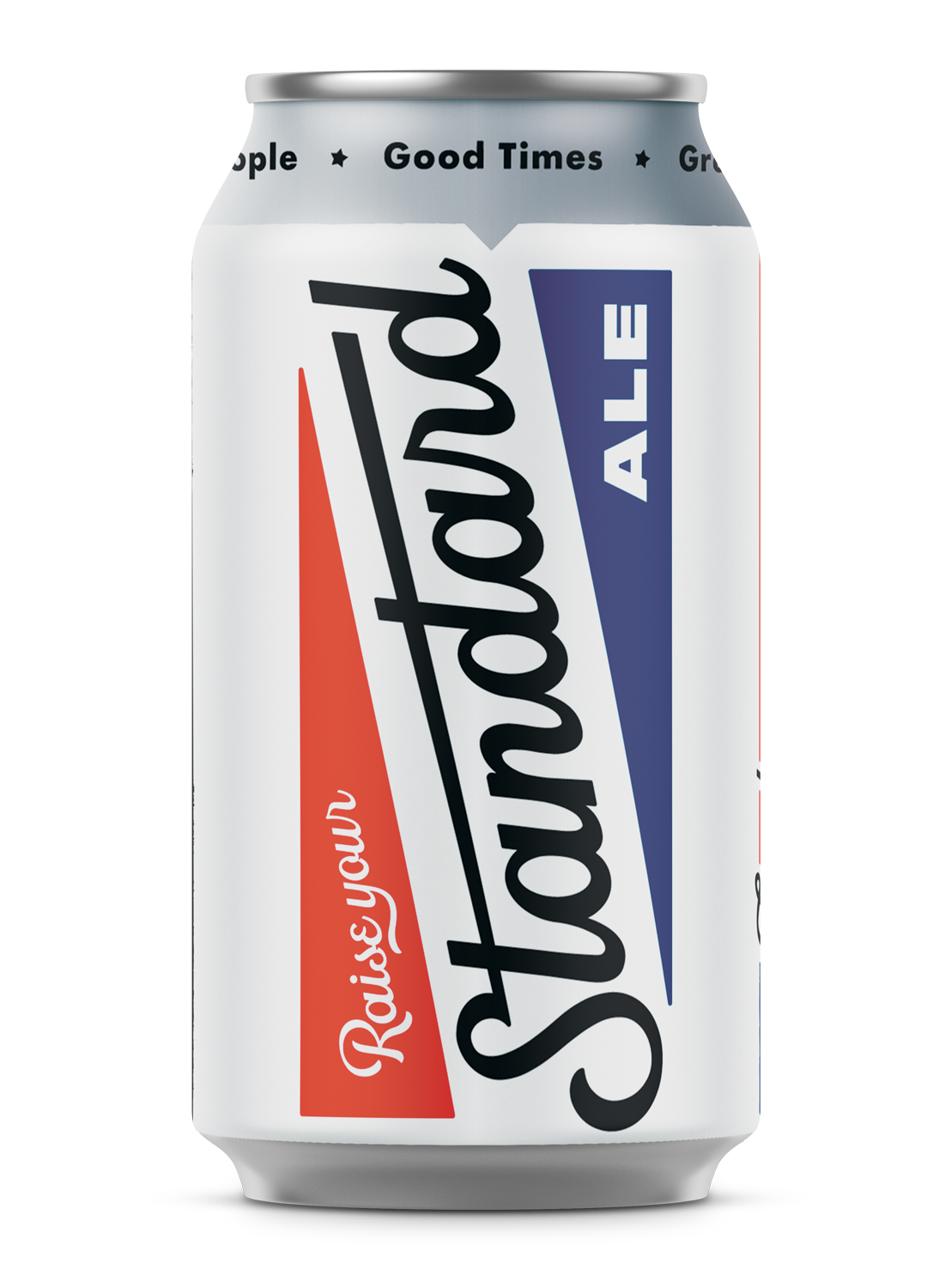 BHBC_1_STANDARDALE_12oz_Can-web.png