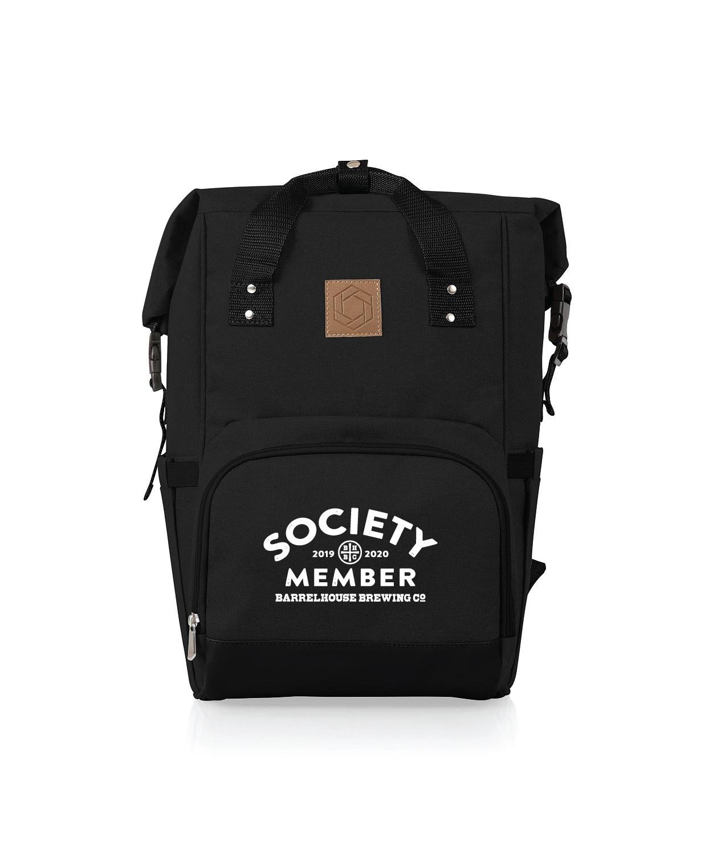 cvoolerbackpack-society2020.jpg