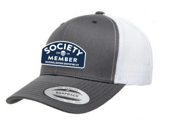 Society Patch Hat.PNG
