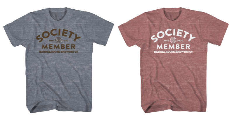 Society Tee Options 2.PNG