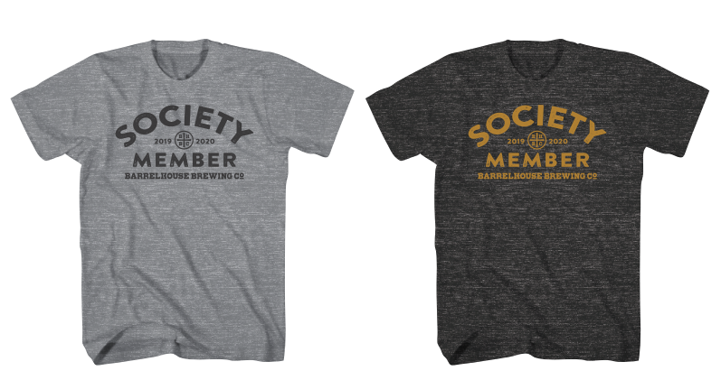 Society Tee Options.PNG