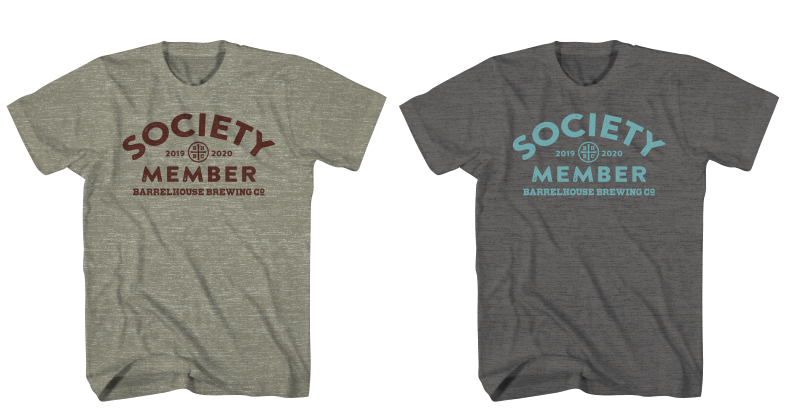 Society Tee Options 3.PNG
