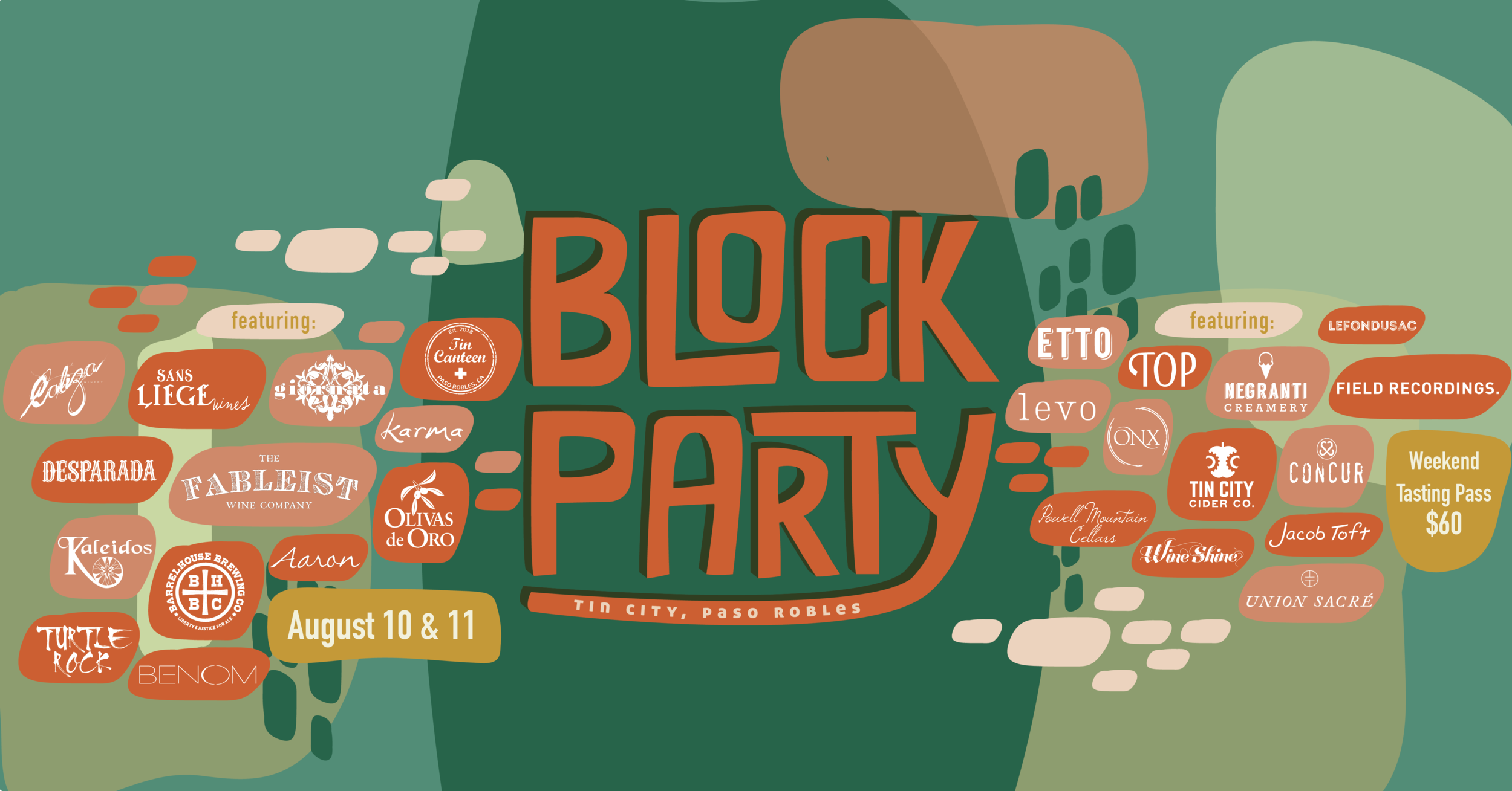 BlockParty_Facebook-01.png