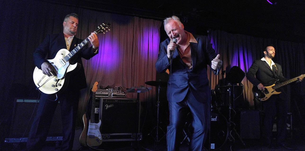 john clifton blues band.jpg