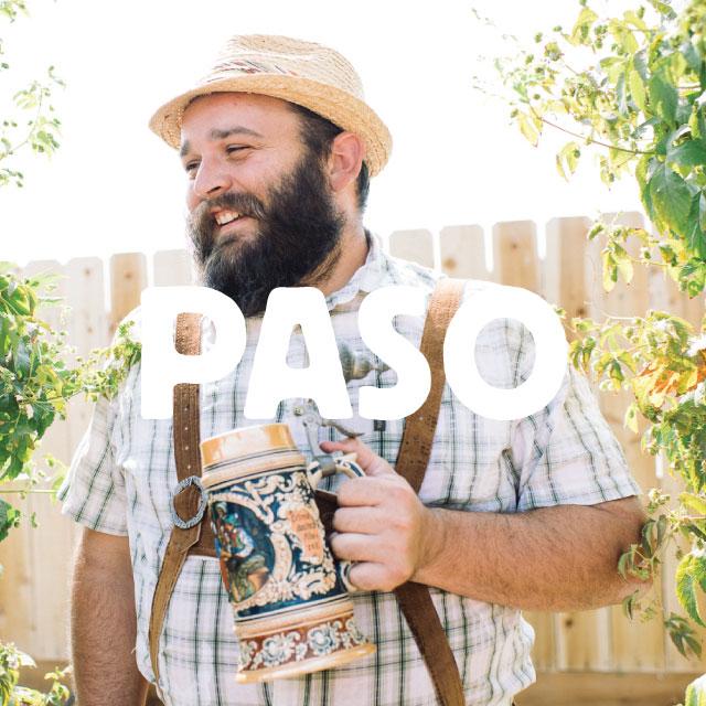 Oktoberfest-Location-Button-PASO.jpg