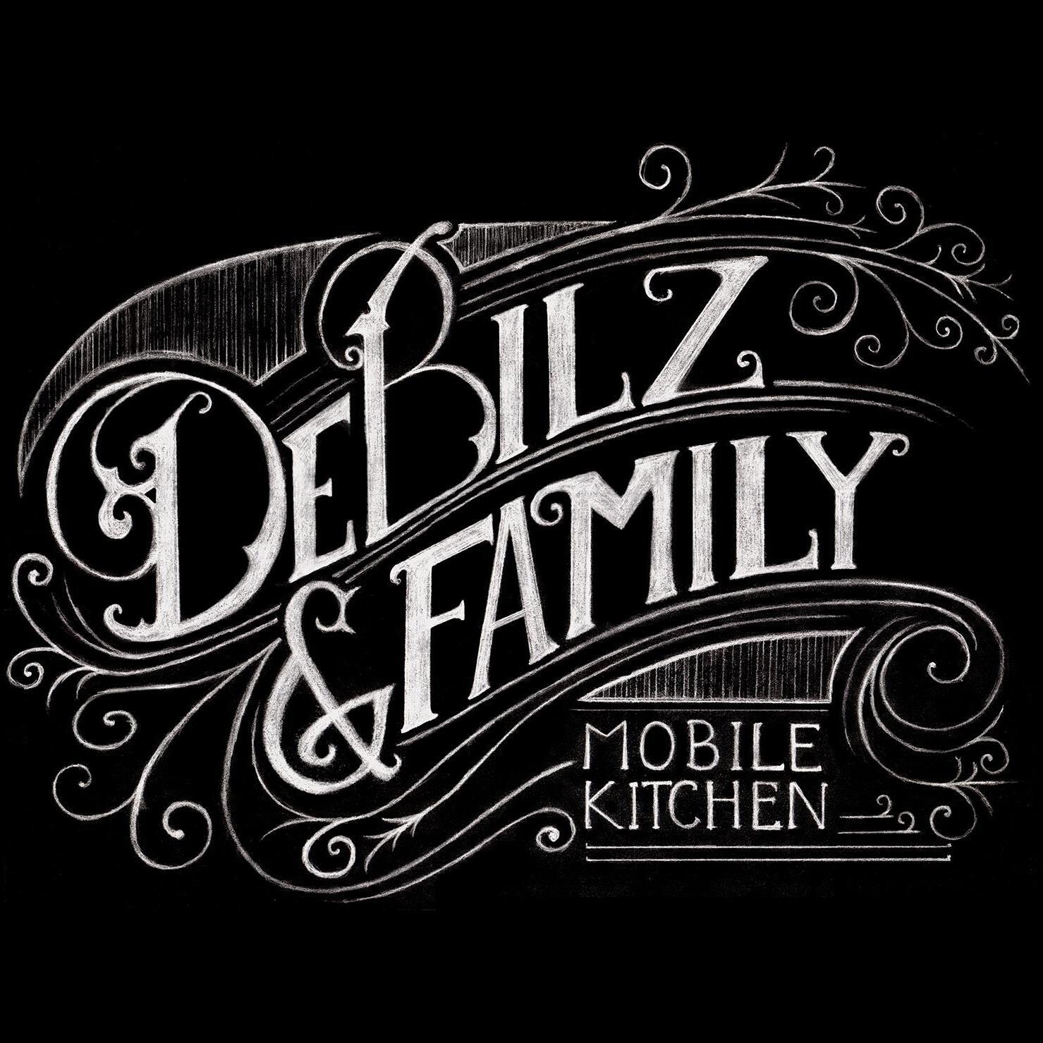 DeBilz Logo.jpg