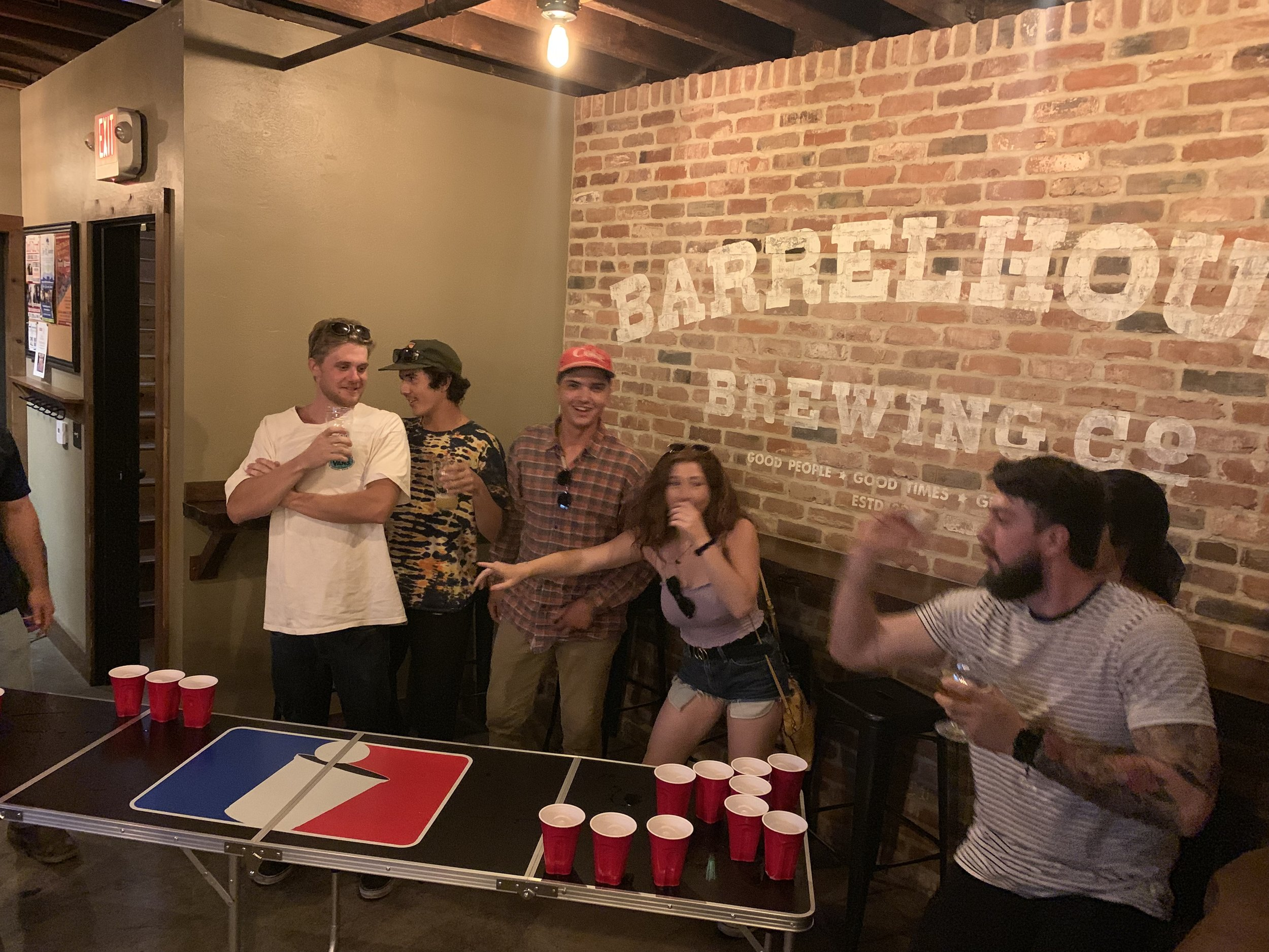 Beer Pong Slide Photo.jpg