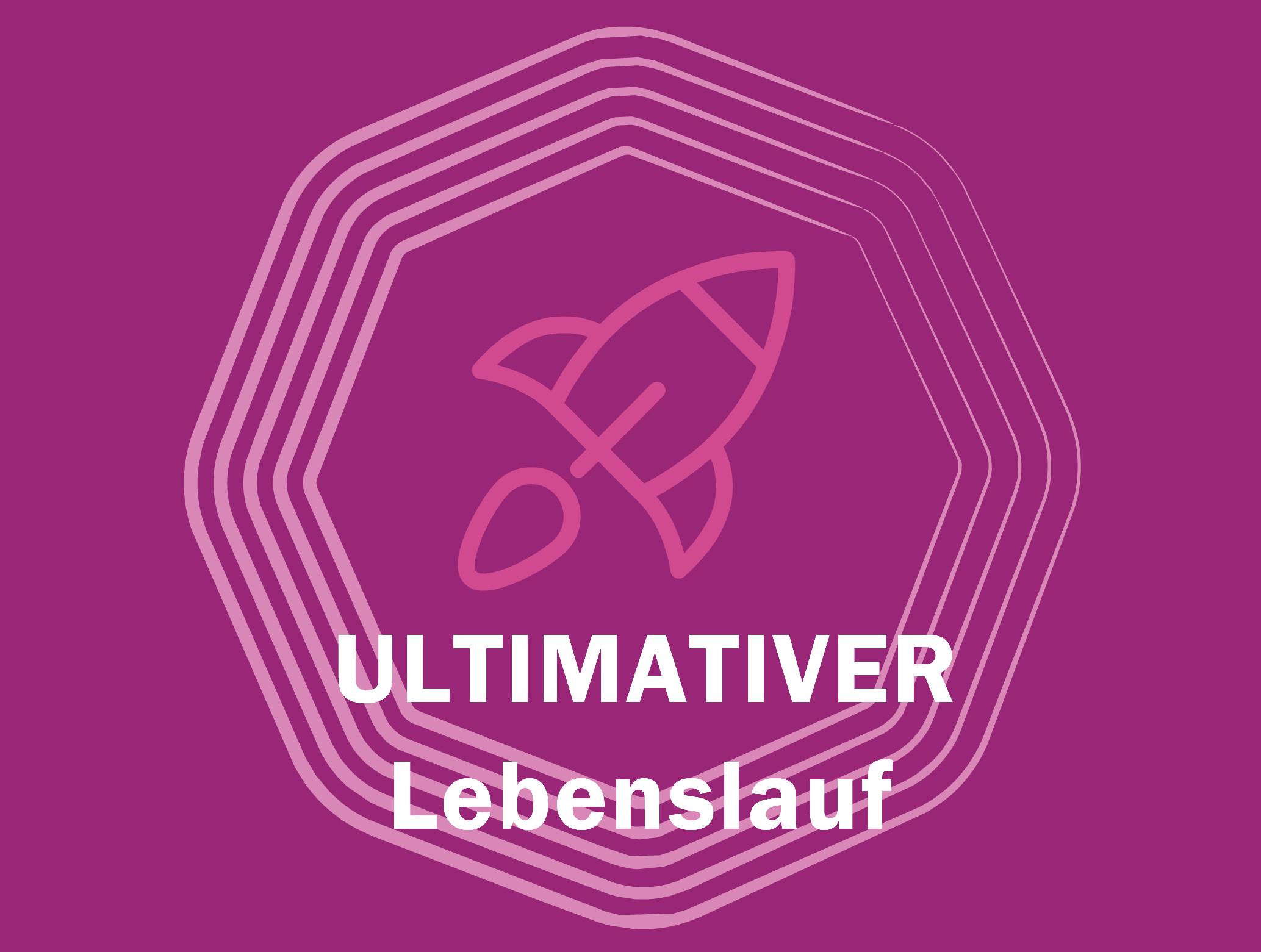 logo Lebenslauf.png