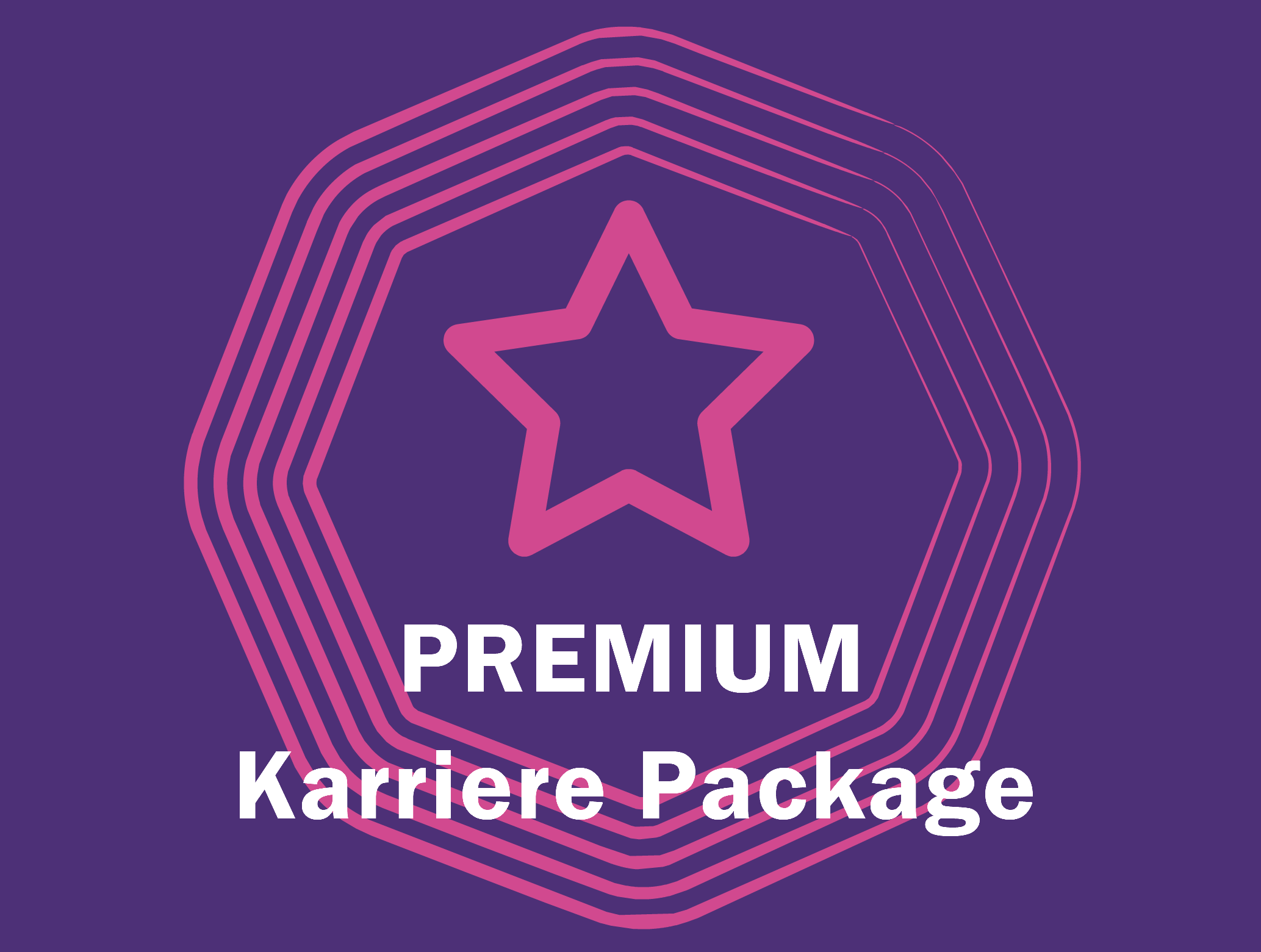 logo Premium Package.png