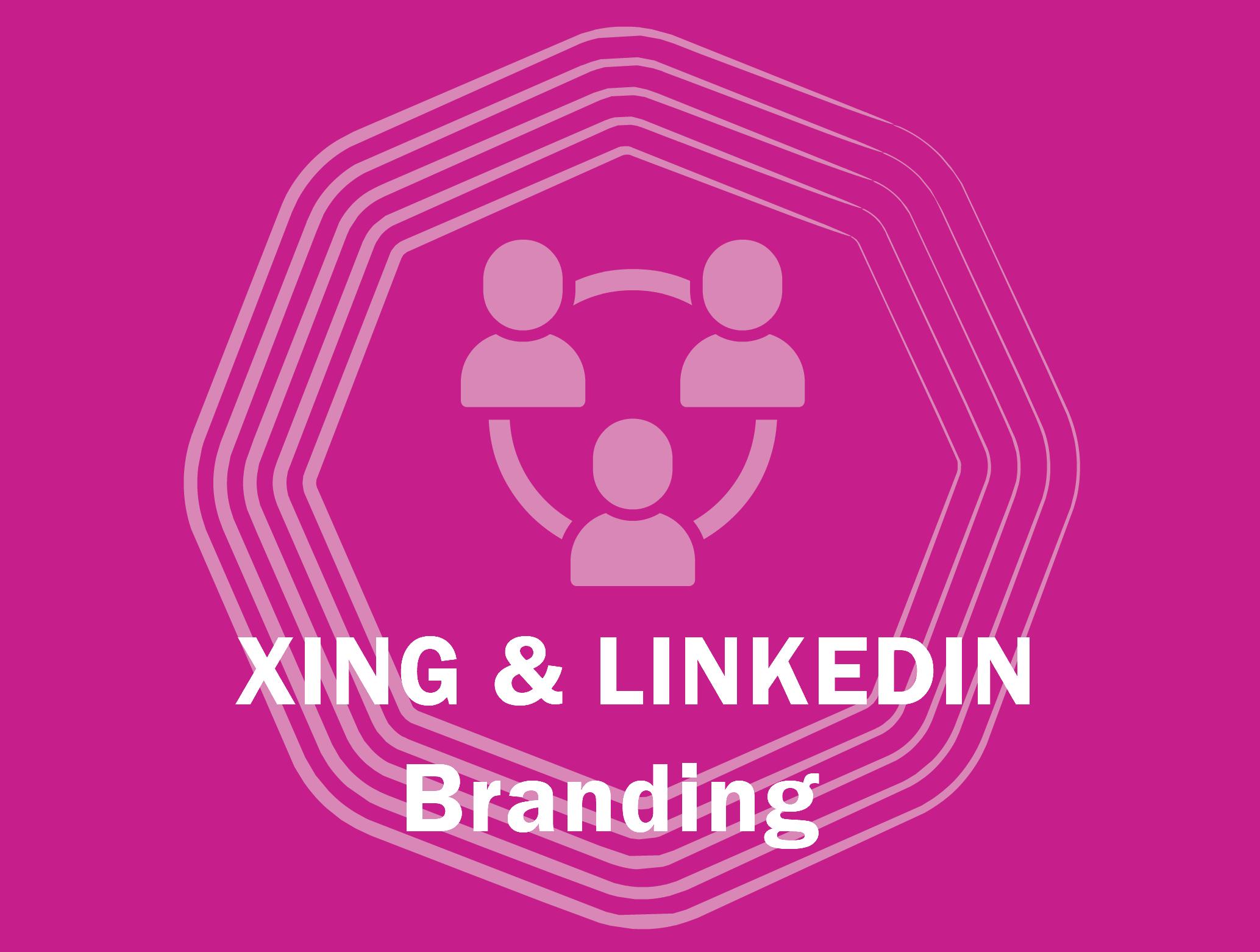 logo xing linkedin.png