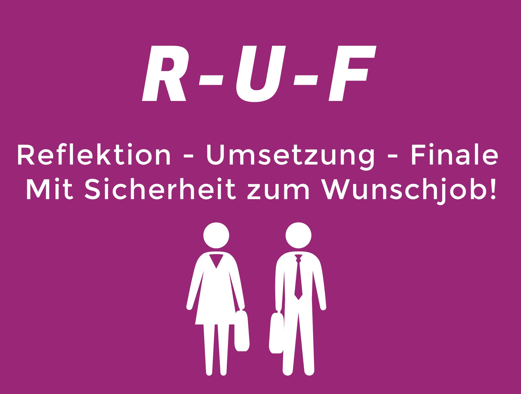 RUF_Logo 1.png