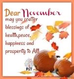 November blessings.jpg