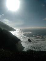 Crescent Beach.jpg