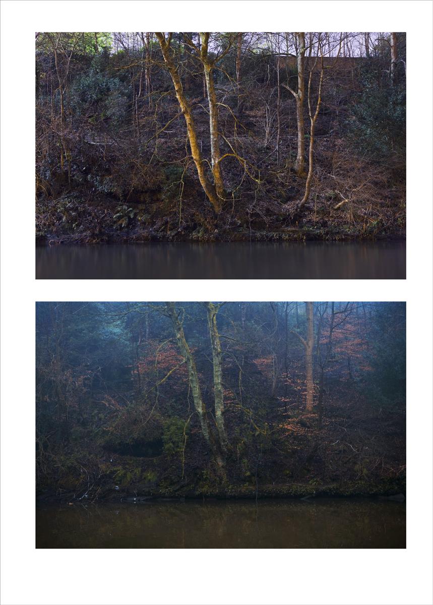 double_image_river_02 copy.jpg