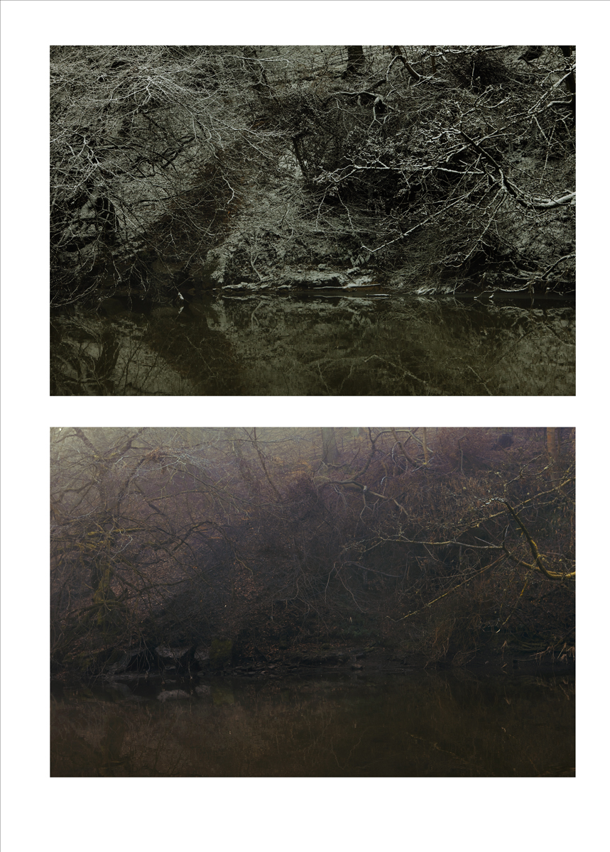 double_image_river_08 copy.jpg