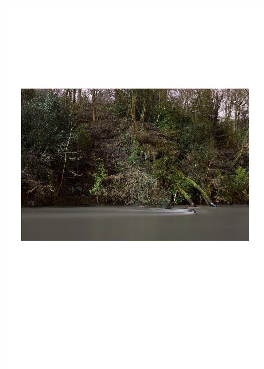 single image_river_10.jpg