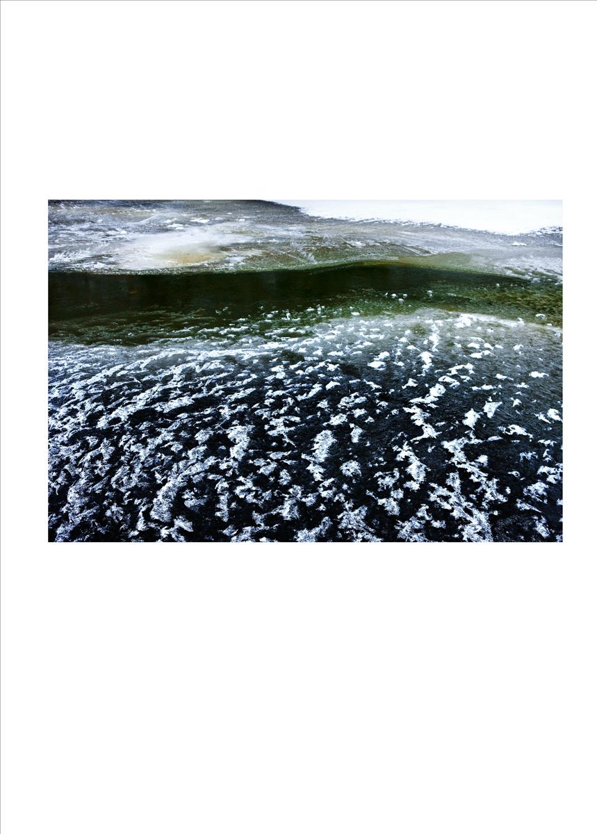 single image_river_12.jpg