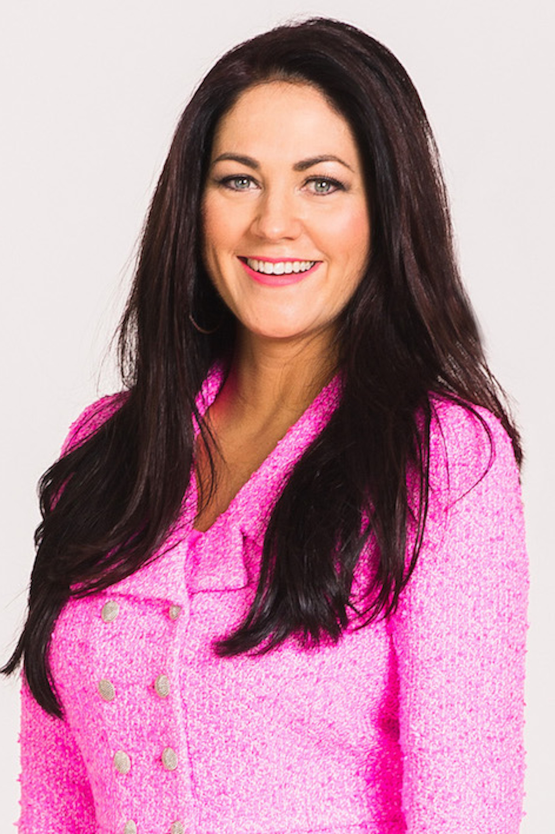 """Cindy Whitehead,  The Pink Ceiling    """"For women, ownership is the path to freedom: financial freedom and the freedom to be totally individual. [...]  Theres nothing more powerful than a room full of determined women and how they can harness energy to do great things."""""""