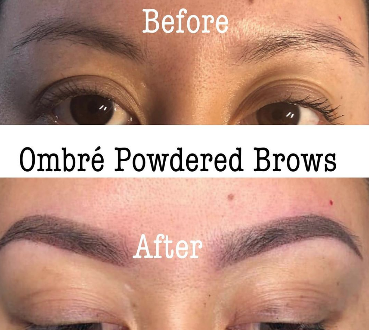 ombre-powdered-brows-sugarlillies