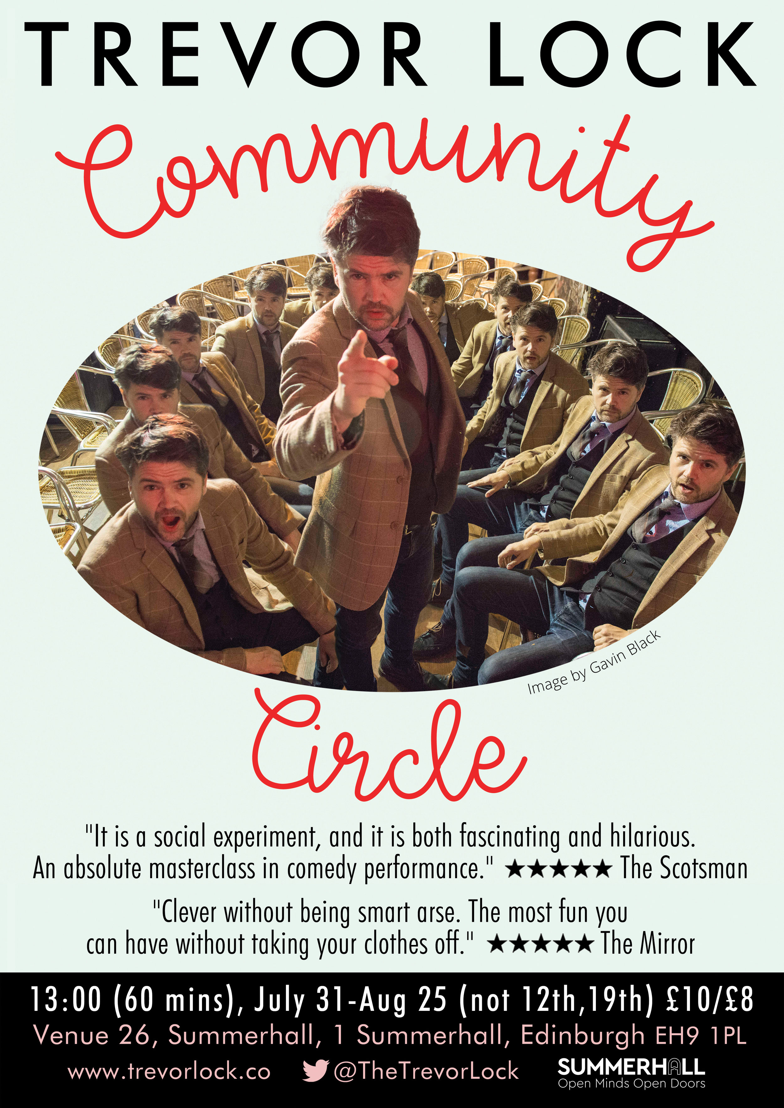 TrevorLockCommunityCircle_FlyerFront-PosterSquare 2.jpg