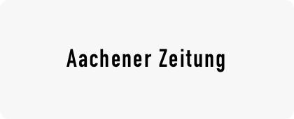 Aachener Zeitung.jpg