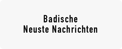Badische Neuste Nachrichten.jpg