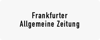 Frankfurter Allgemeine Zeitung.jpg