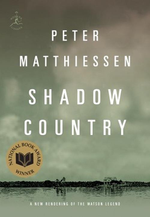 shadowcountry.jpg