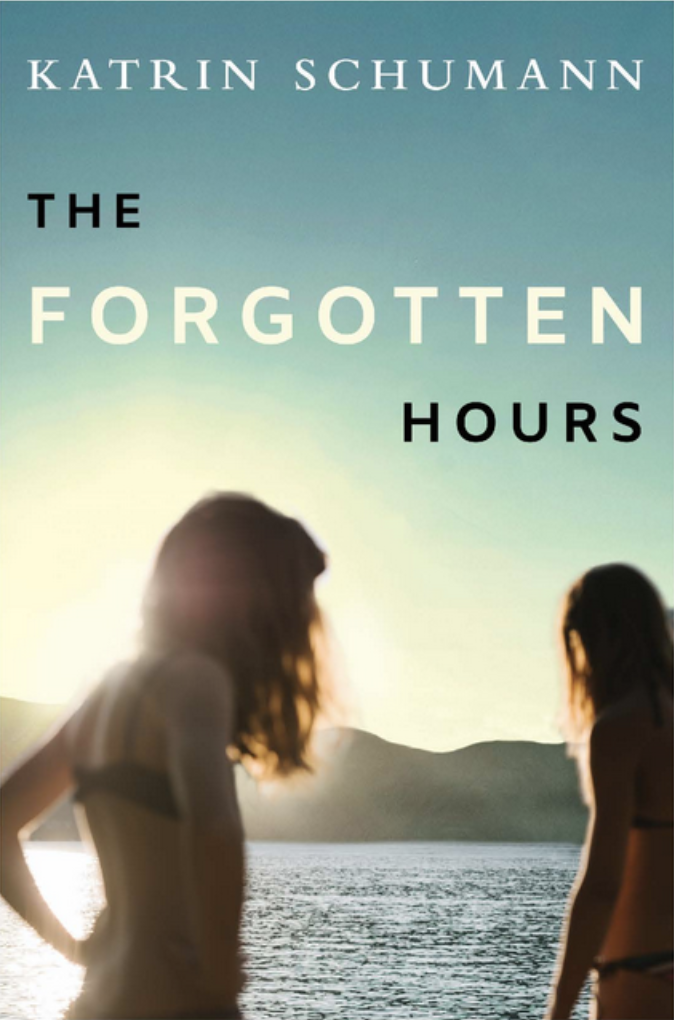 Cover The Forgotten Hours.png