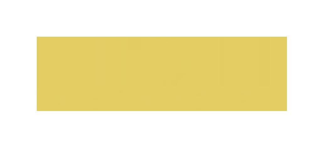 C_BECHSTEIN.png