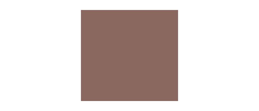 KB illustration logo wide.png