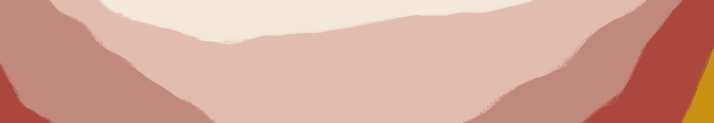 color step bkg test.jpg