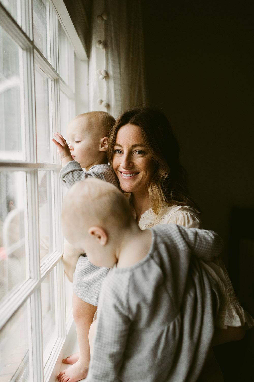 Katelyn Brown Photo - Meet Katelyn, About