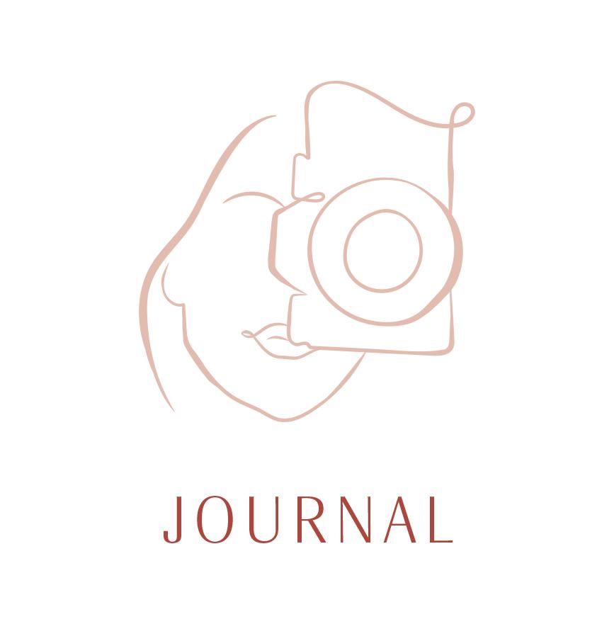 kb face logo journal.png