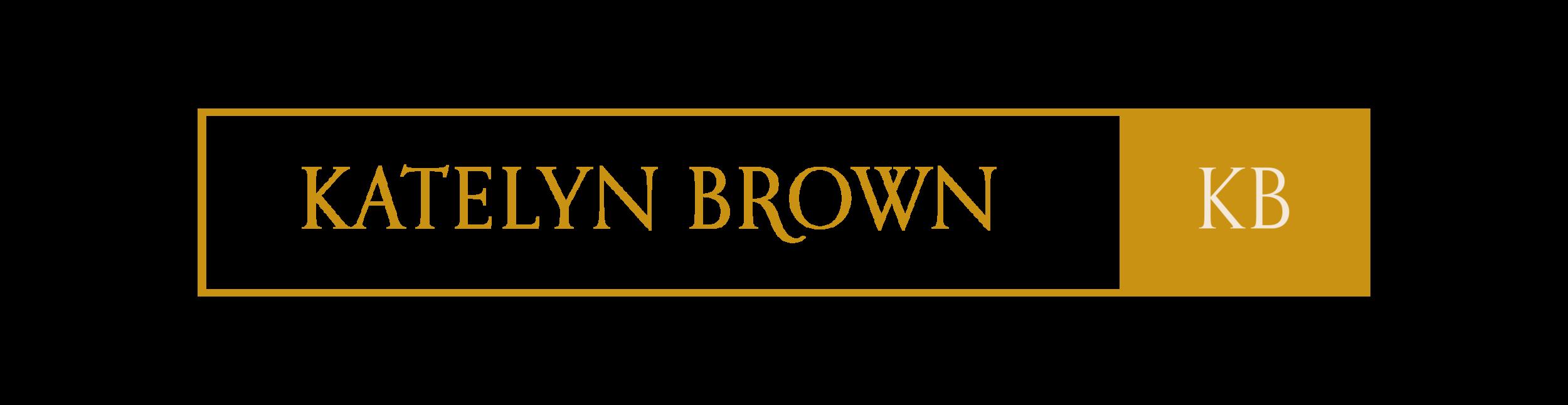 11B logo tag.png