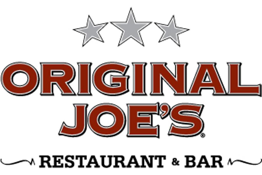original joes web.jpg