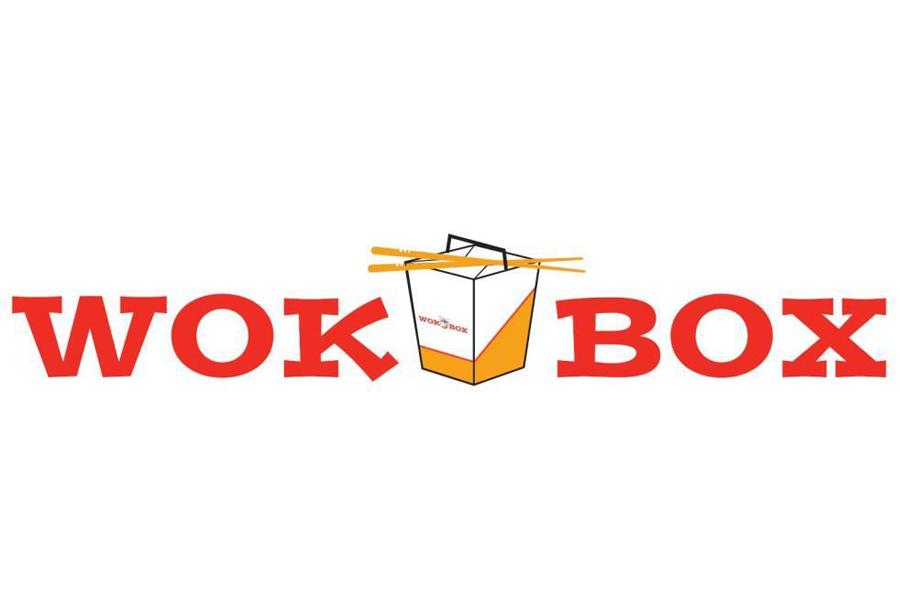wok box web.jpg