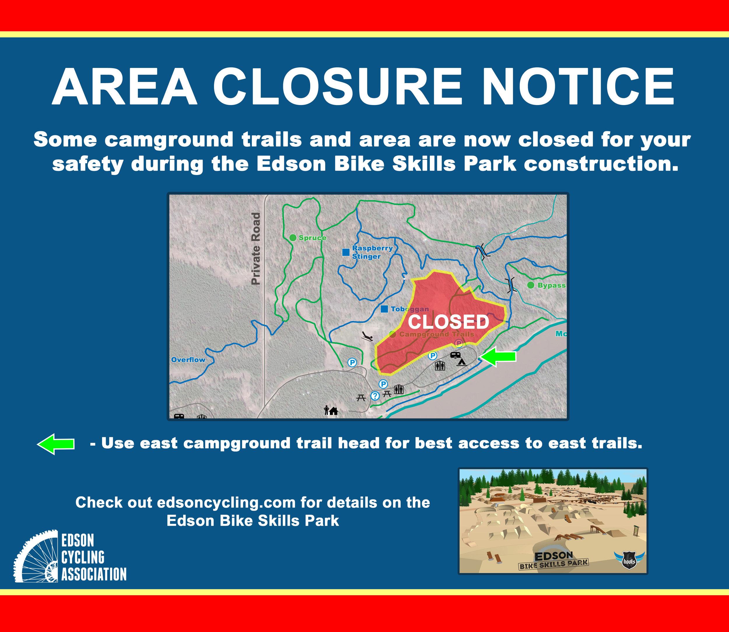 Area closure desc.jpg