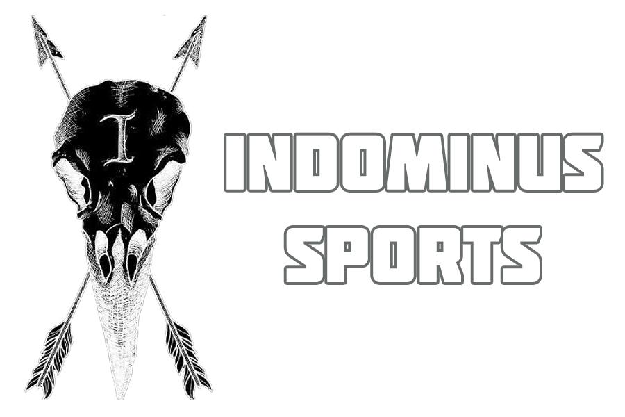 Indominus web.jpg