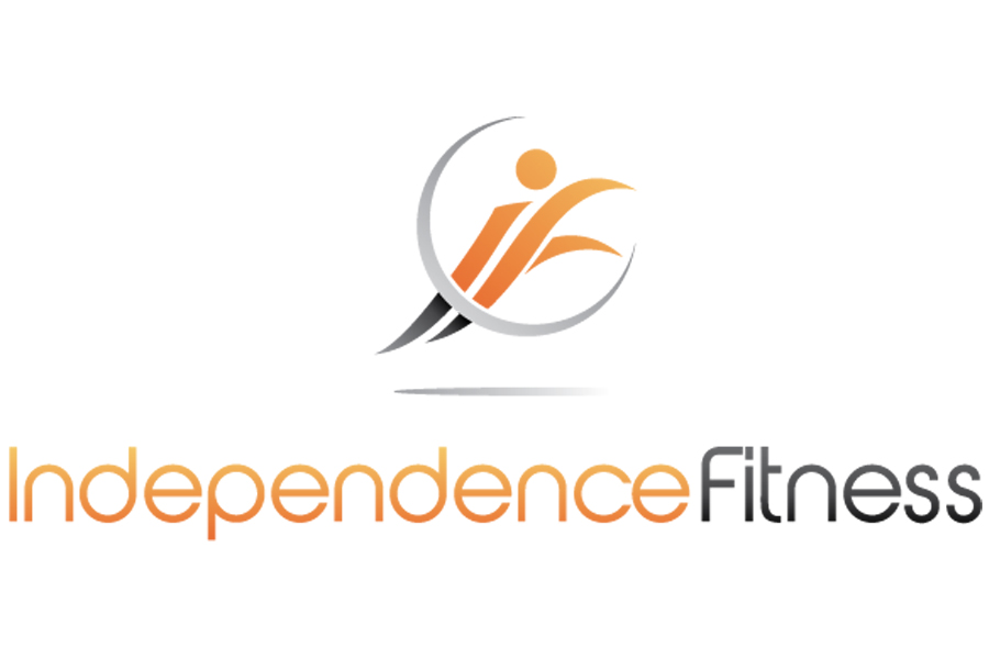 independence web.jpg