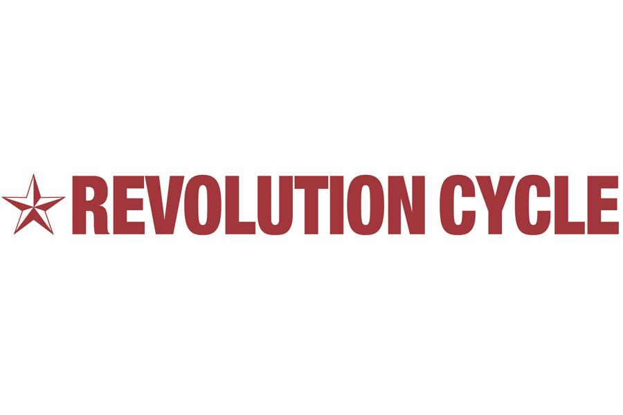 Revolution web.jpg