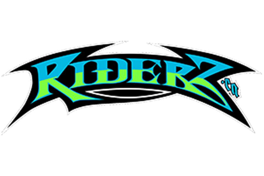 Riderz web.jpg