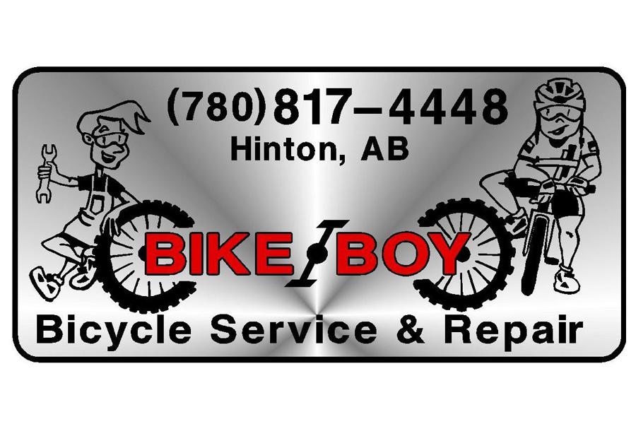 Bike boy web.jpg
