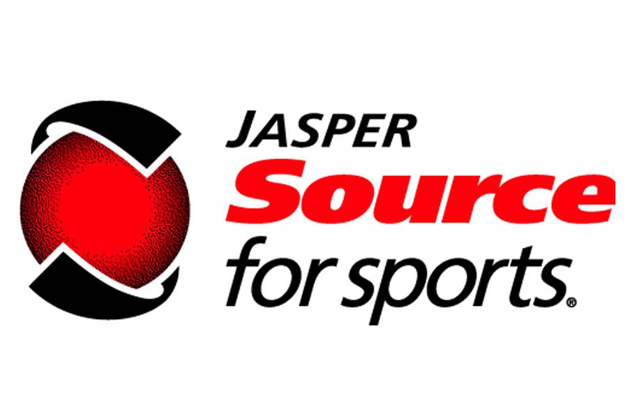 Jasper Source web.jpg