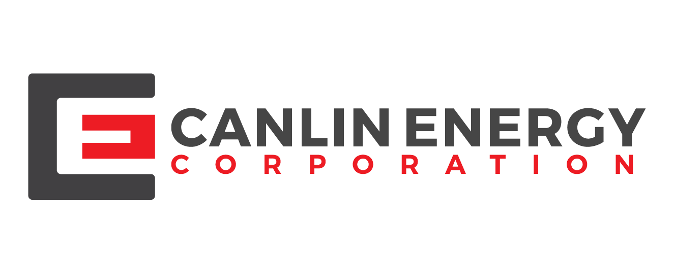 CANLIN ENERGY CORPORATION text on     the left B-01.png