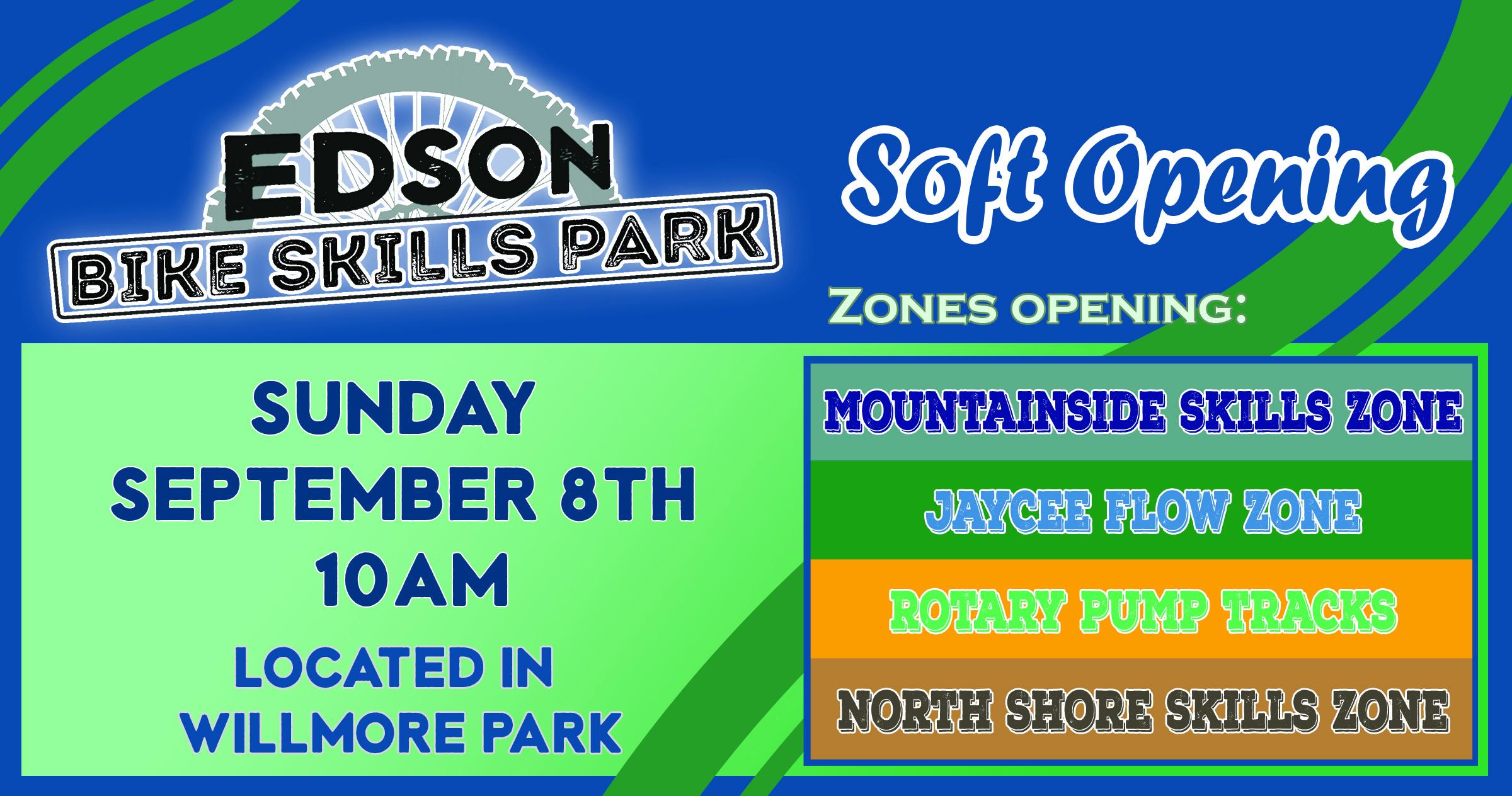 Bike Park soft opening FB event.jpg