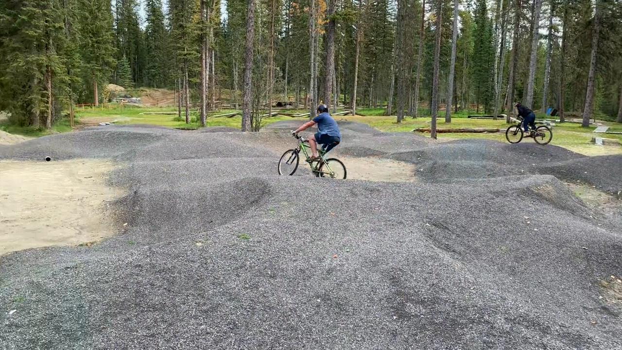 Edson Mayor Kevin Zahara - Edson Bike Skills Park   Facebook.mp4.Still004.jpg